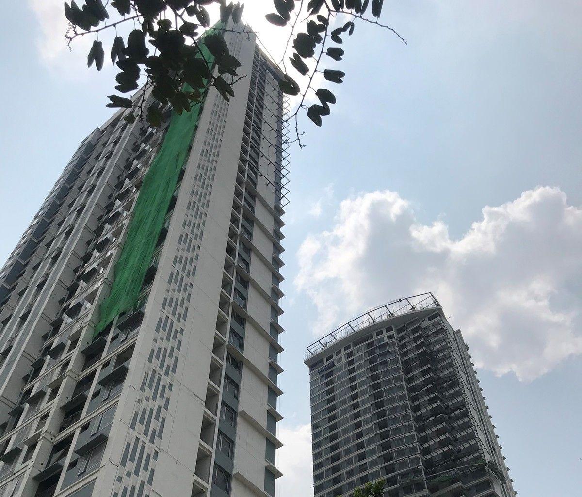 日本人がバンコクで不動産契約を行う場合のトラブル防止法