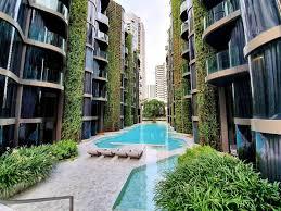 日本のアパートとは大違い!?バンコクのアパートメント物件のメリット、 デメリット