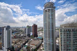 バンコクの不動産会社の仲介手数料について紹介
