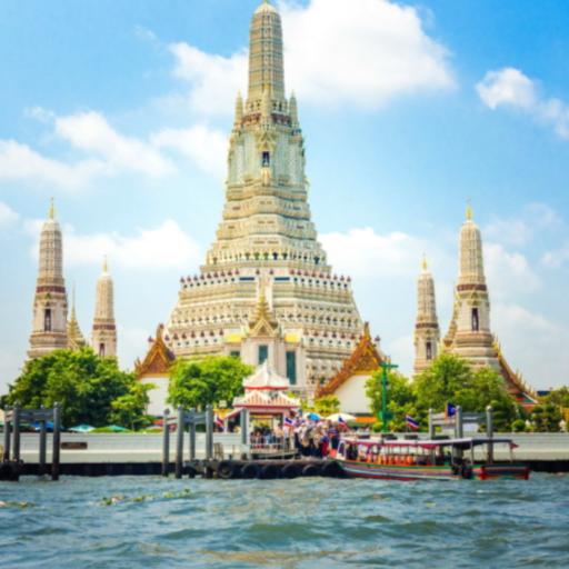 タイのバンコクでお店を出店!海外で飲食店の出店方法を完全ガイド!